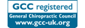 Chiropractor Pewsey: Ruth Lee Chiropractor